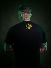 Unantastbar - Die Zeit, T-Shirt