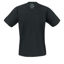 Unantastbar - Ich glaube an mich, T-Shirt