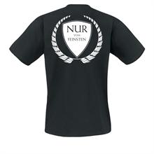 Versus - Nur vom Feinsten, T-Shirt