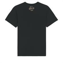 100% Deutschrock - Vintage, Girl-Shirt
