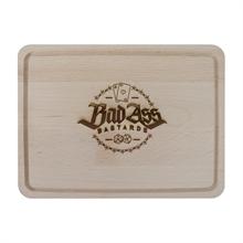 BadAss Bastards - Grillbundle