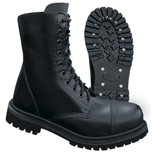 Brandit - Phantom, Boots