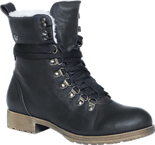 Brandit - Winterboot, Girl-Boot