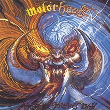 Motörhead - Another perfect day, CD