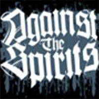 Against the spirits - debut 7