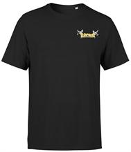 Formlos - Dein Platz Bundle; Cd +Shirt