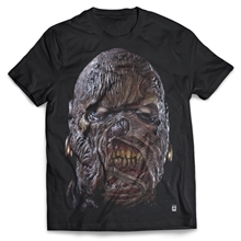 Lordi - Face Amen, T-Shirt