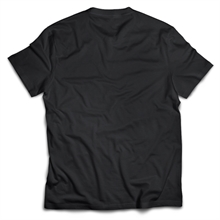 Lordi - Fuck Corona, T-Shirt