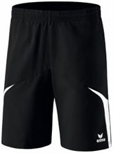 Erima - Razor 2.0, Shorts