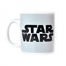 Star Wars - Iam your Father, Tasse
