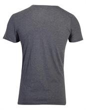 Aliens - Facehugger, T-Shirt