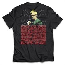 Dirkschneider - Retro, T-Shirt
