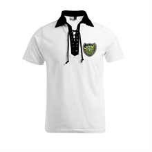 U.D.O. - FC Rev Raptor, T-Shirt